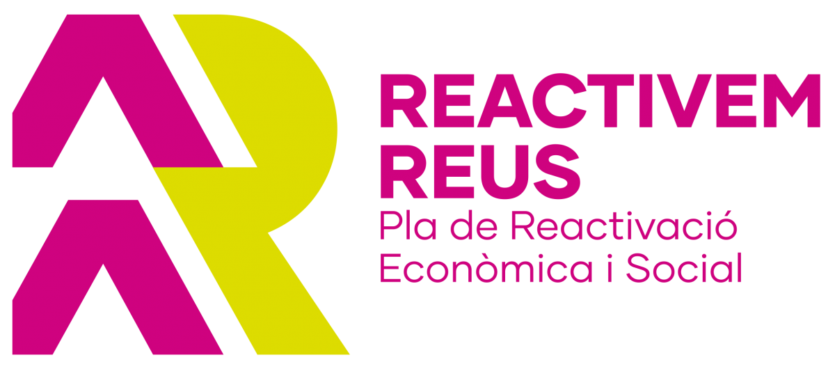 reactivem_reus